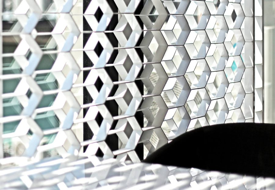 Light_screens_abc_restaurant_Architectkidd